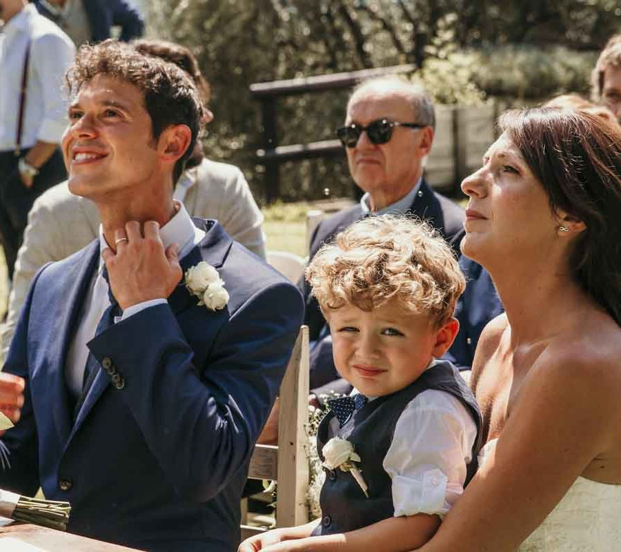 matrimonio agriturismo - ilenia costantino fotografa - 100