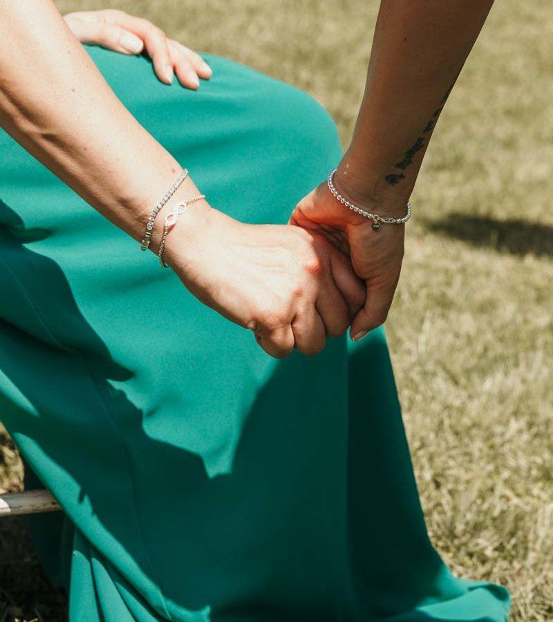 matrimonio agriturismo - ilenia costantino fotografa - 102