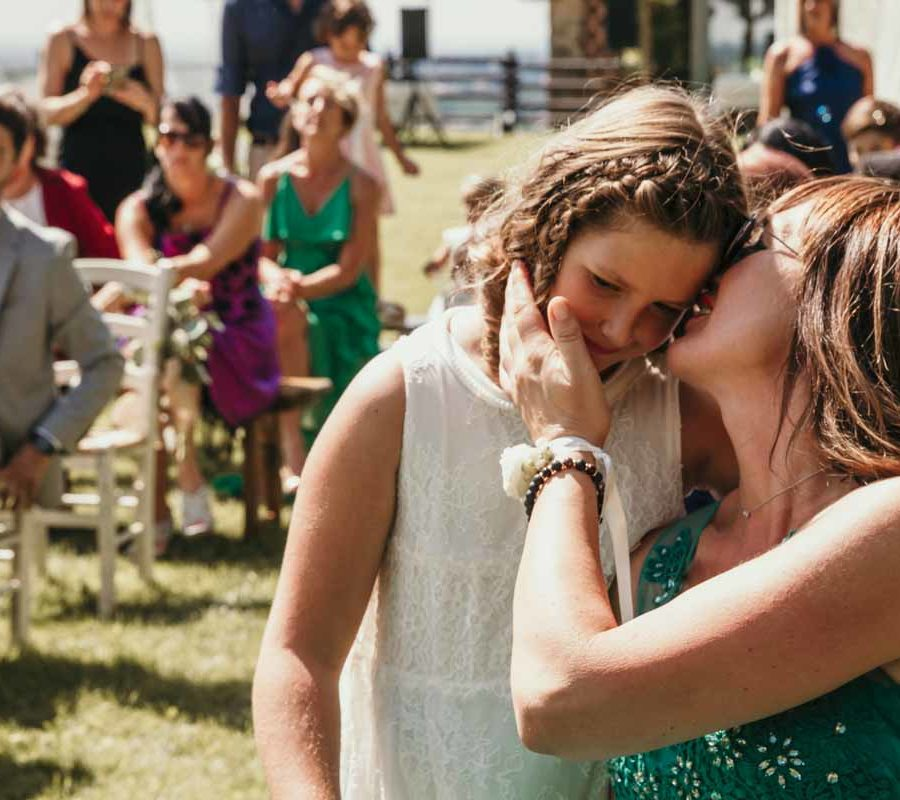 matrimonio agriturismo - ilenia costantino fotografa - 105