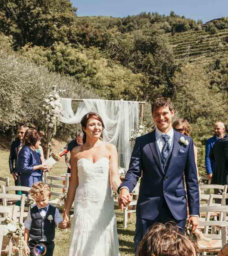 matrimonio agriturismo - ilenia costantino fotografa - 114