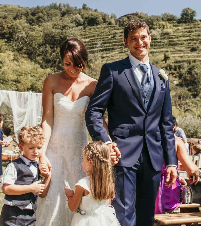 matrimonio agriturismo - ilenia costantino fotografa - 115