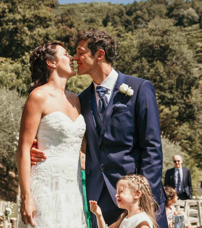 matrimonio agriturismo - ilenia costantino fotografa - 118