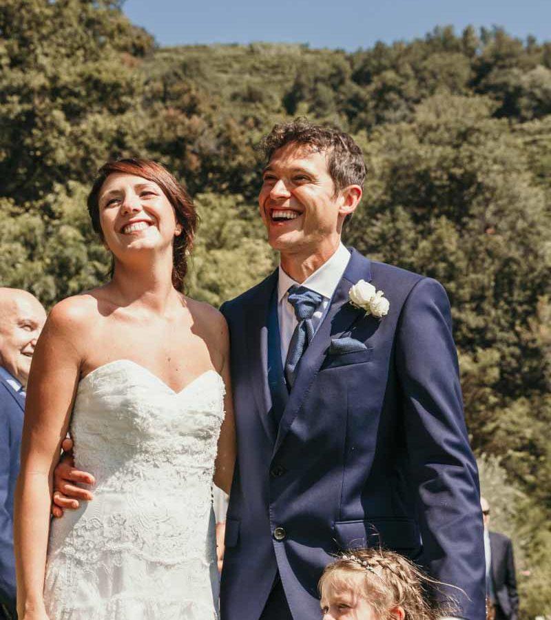 matrimonio agriturismo - ilenia costantino fotografa - 119