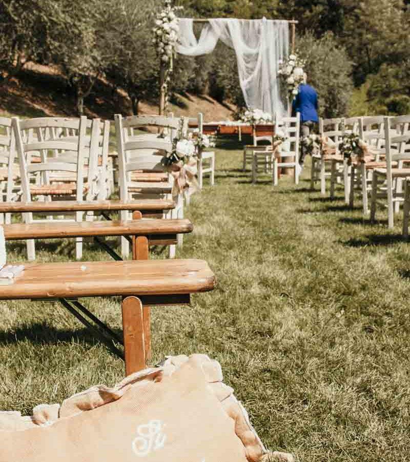 matrimonio agriturismo - ilenia costantino fotografa - 120