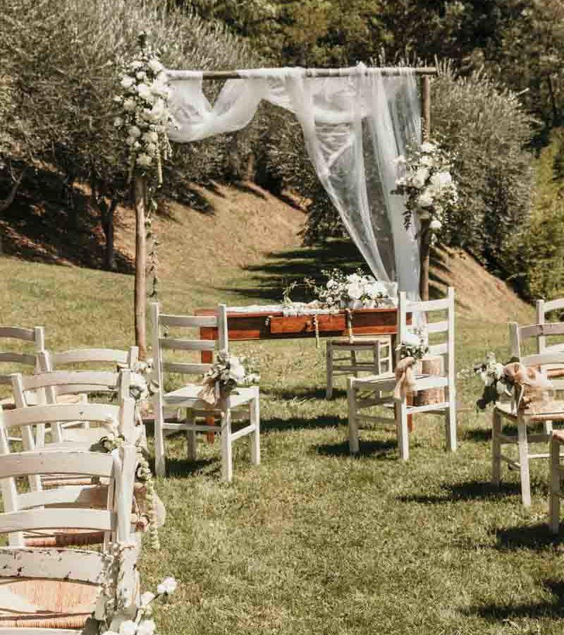 matrimonio agriturismo - ilenia costantino fotografa - 121