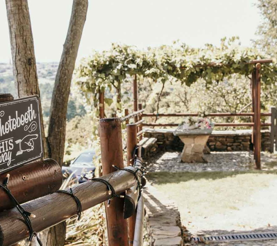 matrimonio agriturismo - ilenia costantino fotografa - 136