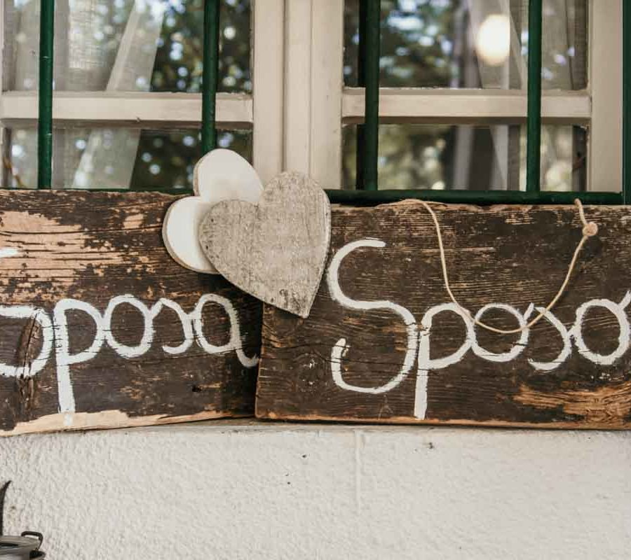 matrimonio agriturismo - ilenia costantino fotografa - 144