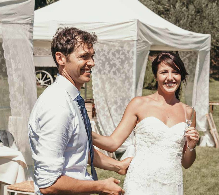 matrimonio agriturismo - ilenia costantino fotografa - 146