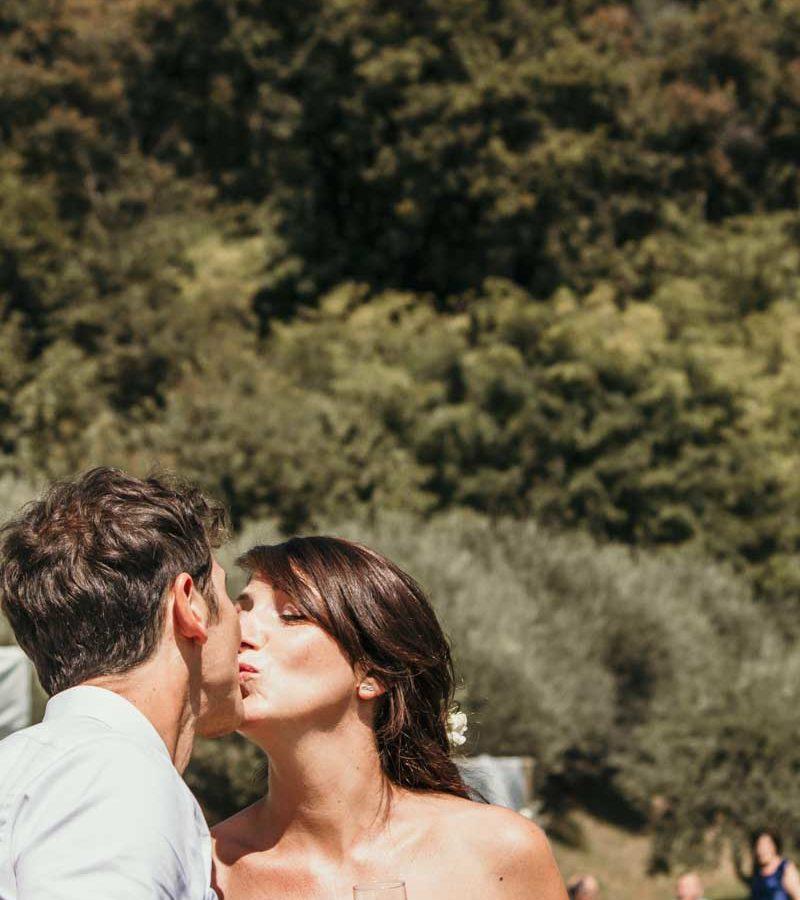 matrimonio agriturismo - ilenia costantino fotografa - 147