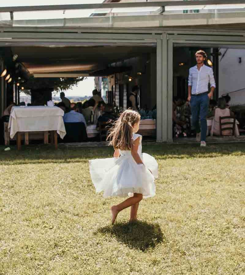 matrimonio agriturismo - ilenia costantino fotografa - 162