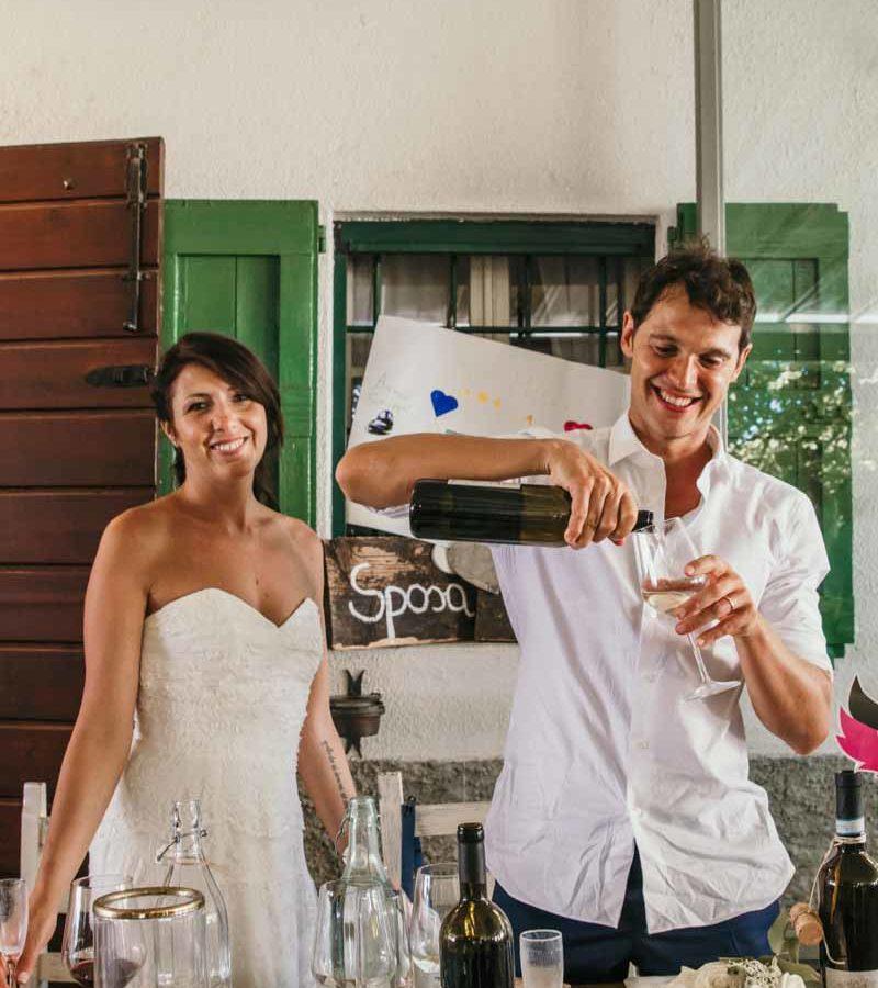 matrimonio agriturismo - ilenia costantino fotografa - 170