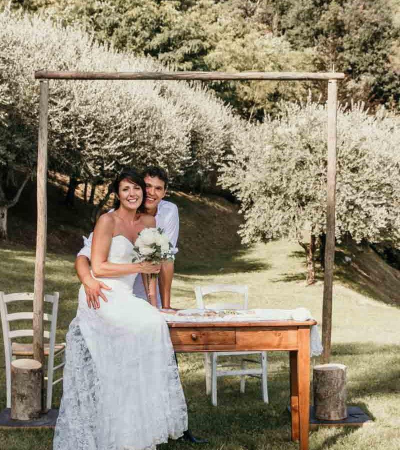 matrimonio agriturismo - ilenia costantino fotografa - 175