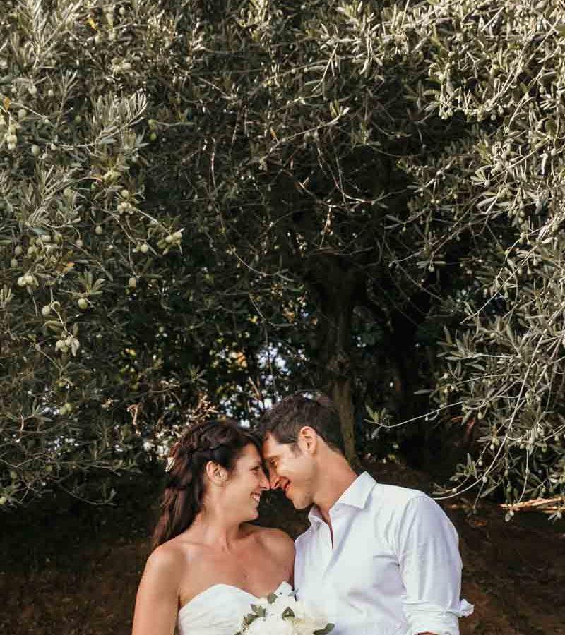 matrimonio agriturismo - ilenia costantino fotografa - 177