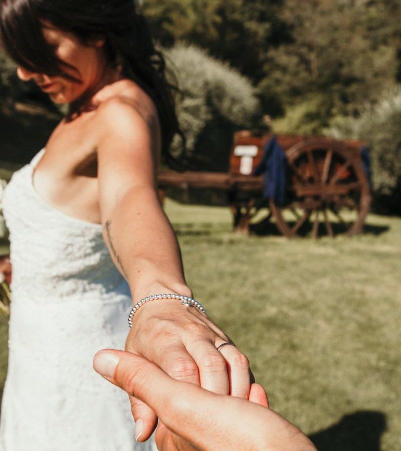 matrimonio agriturismo - ilenia costantino fotografa - 189