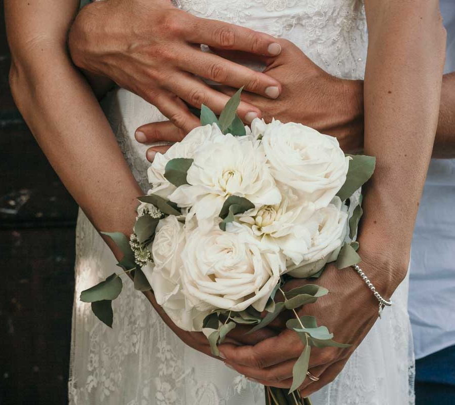 matrimonio agriturismo - ilenia costantino fotografa - 191