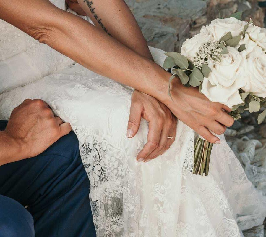matrimonio agriturismo - ilenia costantino fotografa - 194