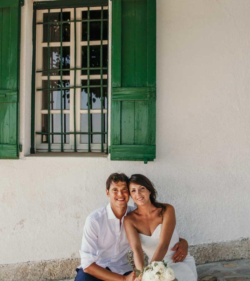 matrimonio agriturismo - ilenia costantino fotografa - 195