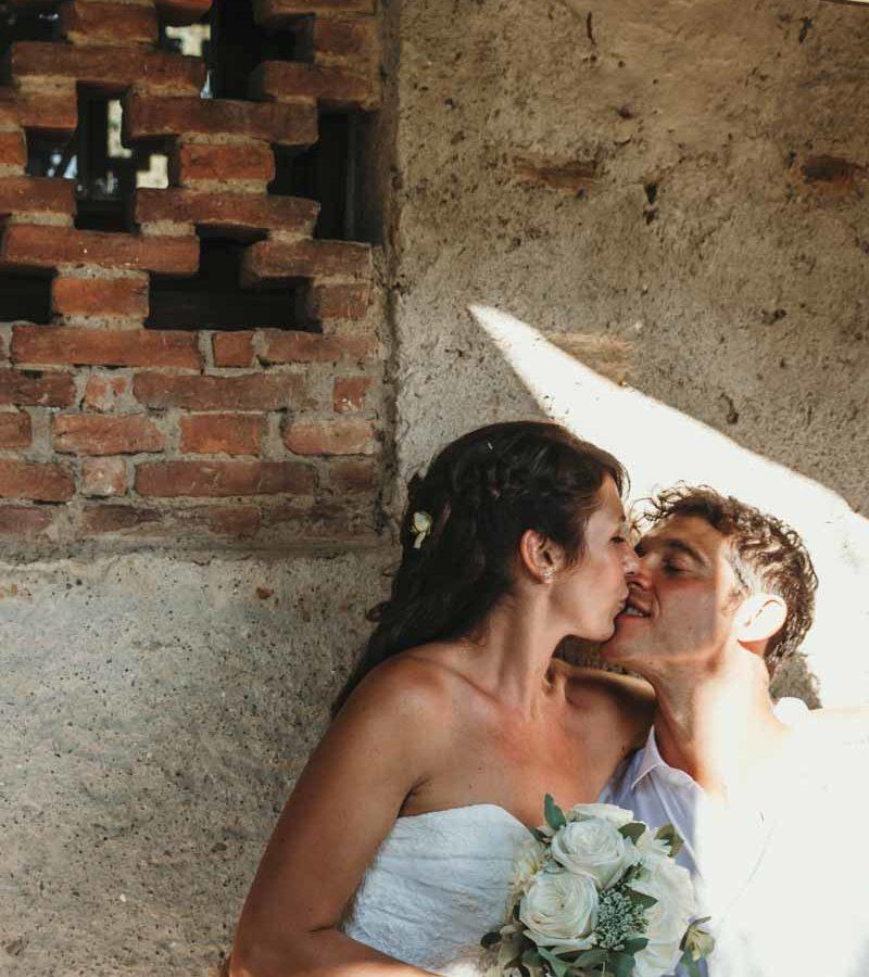 matrimonio agriturismo - ilenia costantino fotografa - 198