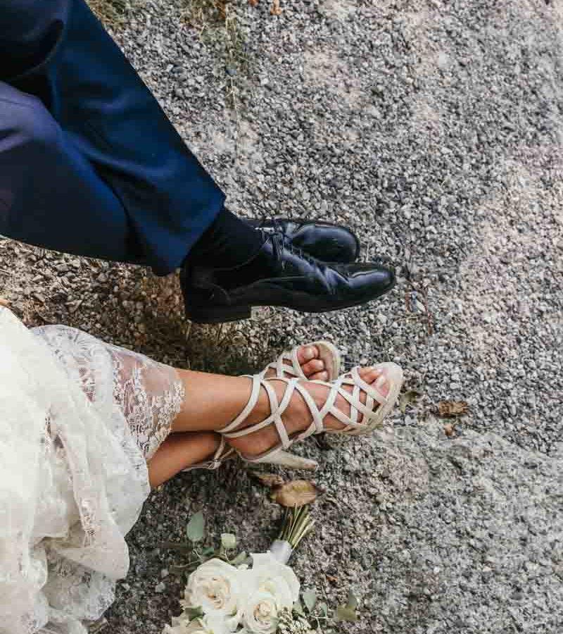 matrimonio agriturismo - ilenia costantino fotografa - 200