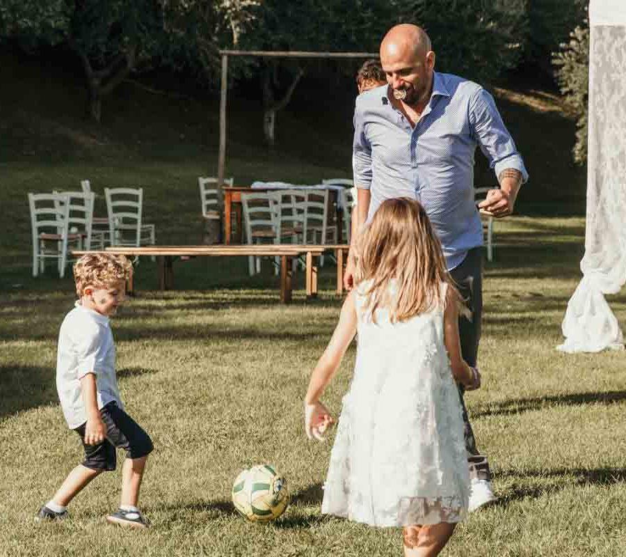 matrimonio agriturismo - ilenia costantino fotografa - 202