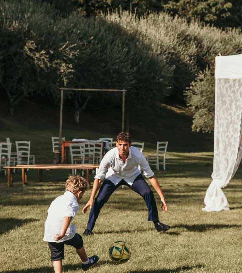 matrimonio agriturismo - ilenia costantino fotografa - 203