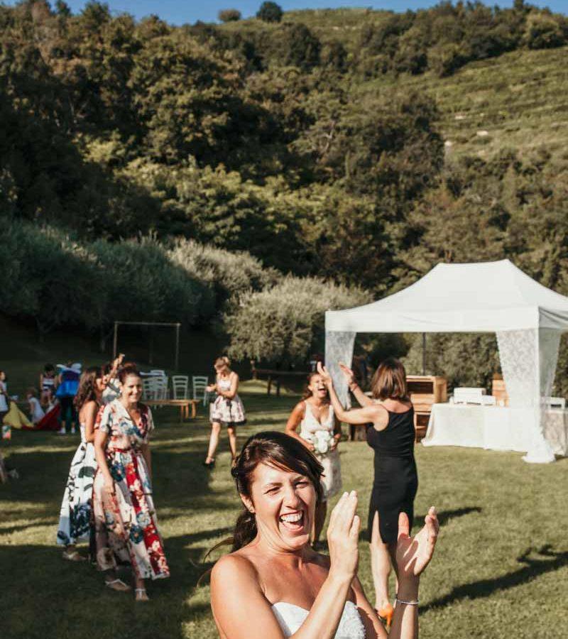 matrimonio agriturismo - ilenia costantino fotografa - 207