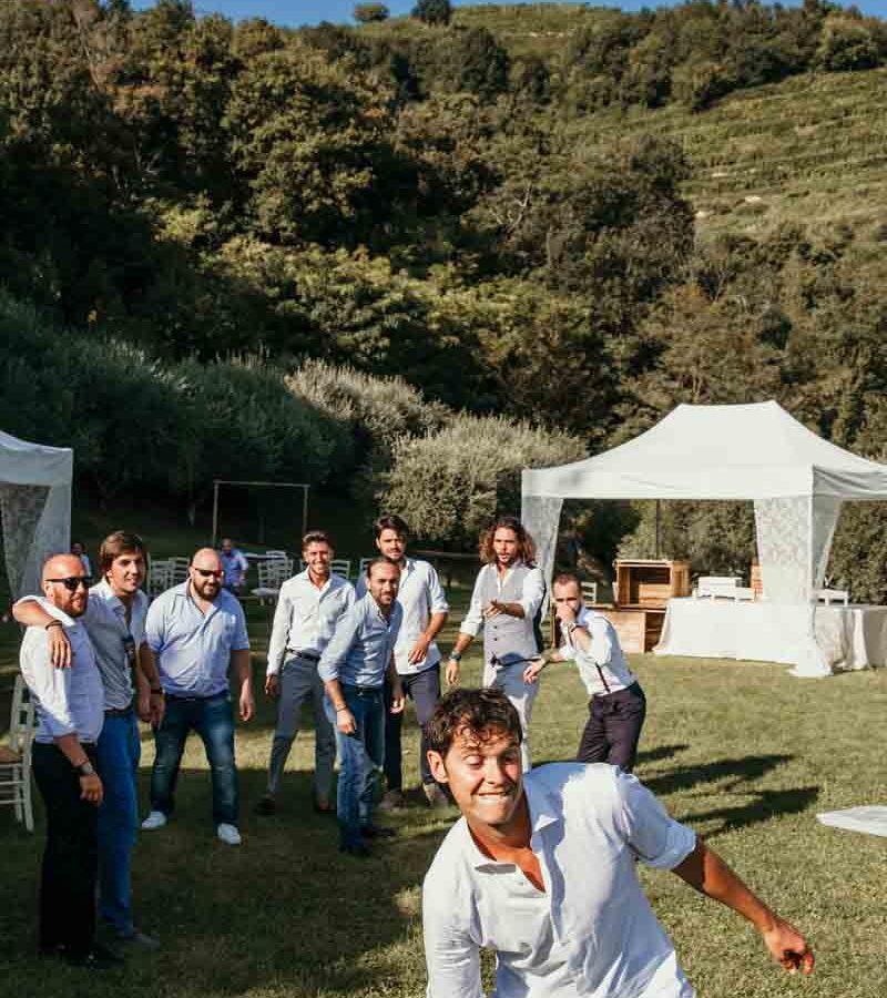 matrimonio agriturismo - ilenia costantino fotografa - 209