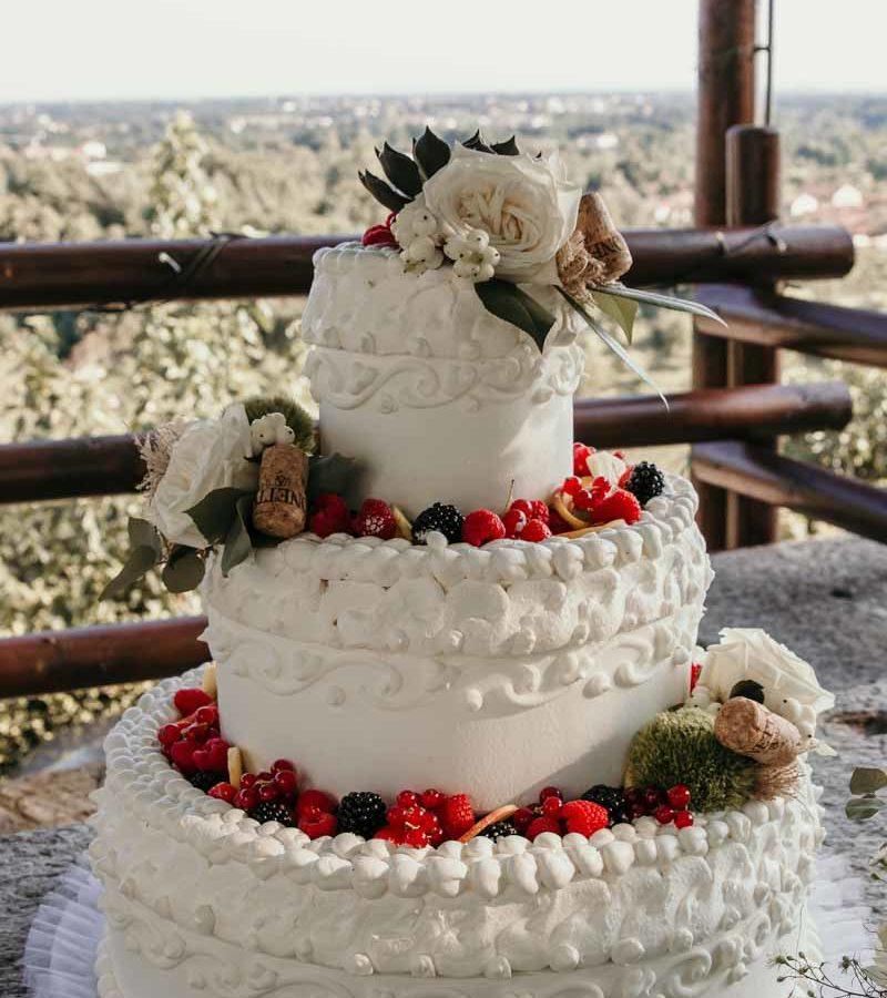 matrimonio agriturismo - ilenia costantino fotografa - 211