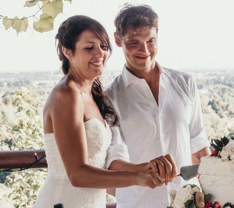 matrimonio agriturismo - ilenia costantino fotografa - 213