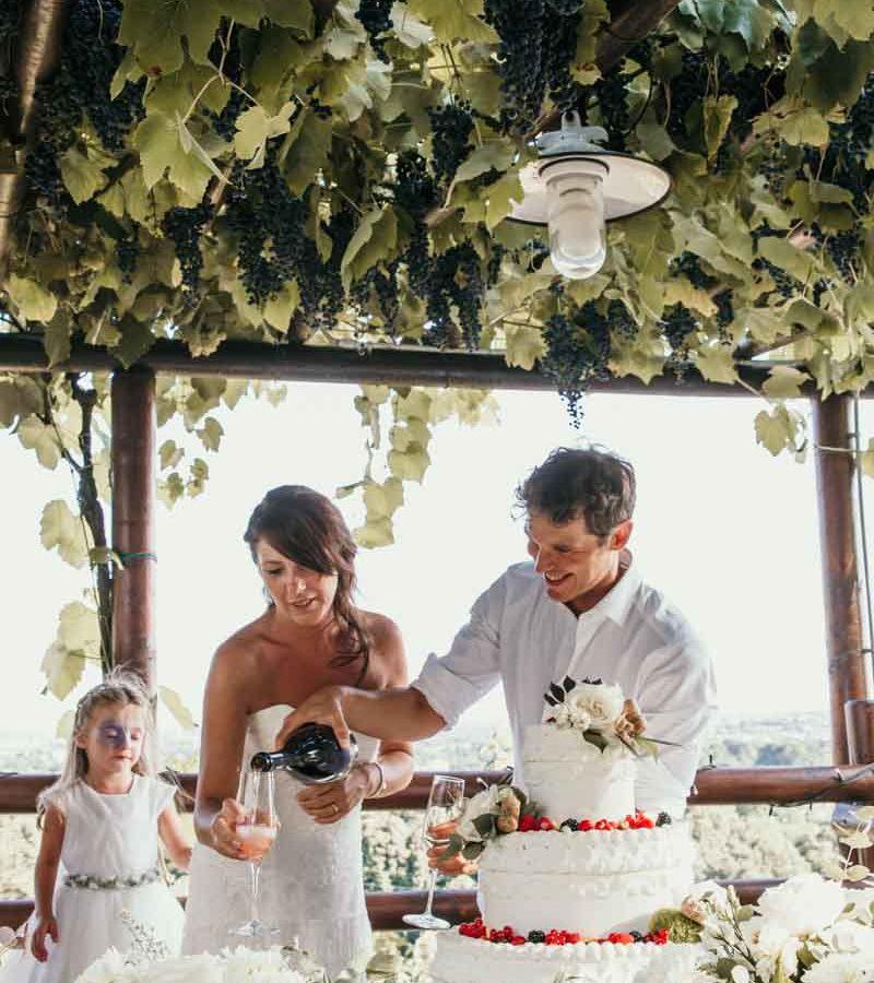 matrimonio agriturismo - ilenia costantino fotografa - 214