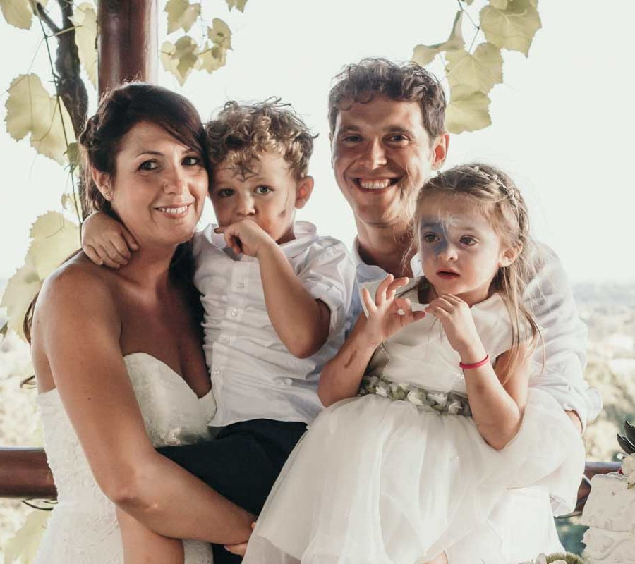 matrimonio agriturismo - ilenia costantino fotografa - 215
