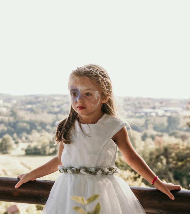 matrimonio agriturismo - ilenia costantino fotografa - 218