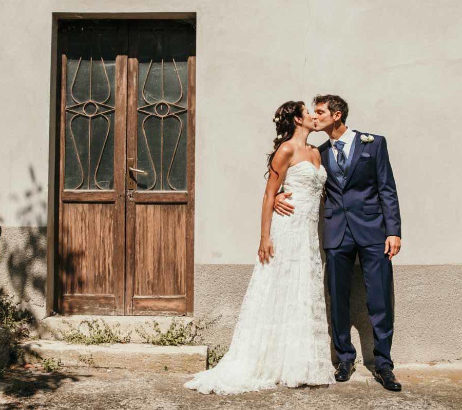 matrimonio agriturismo - ilenia costantino fotografa - 32