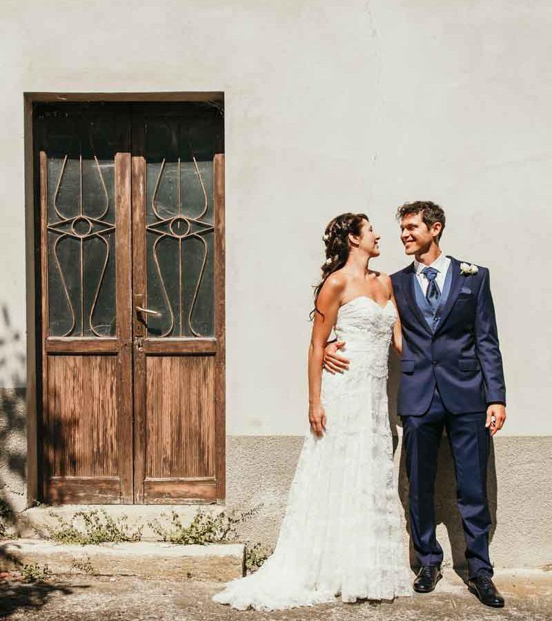 matrimonio agriturismo - ilenia costantino fotografa - 33