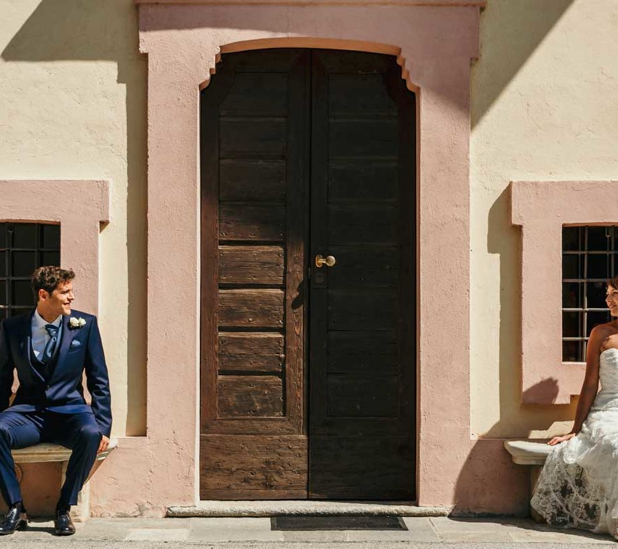 matrimonio agriturismo - ilenia costantino fotografa - 36
