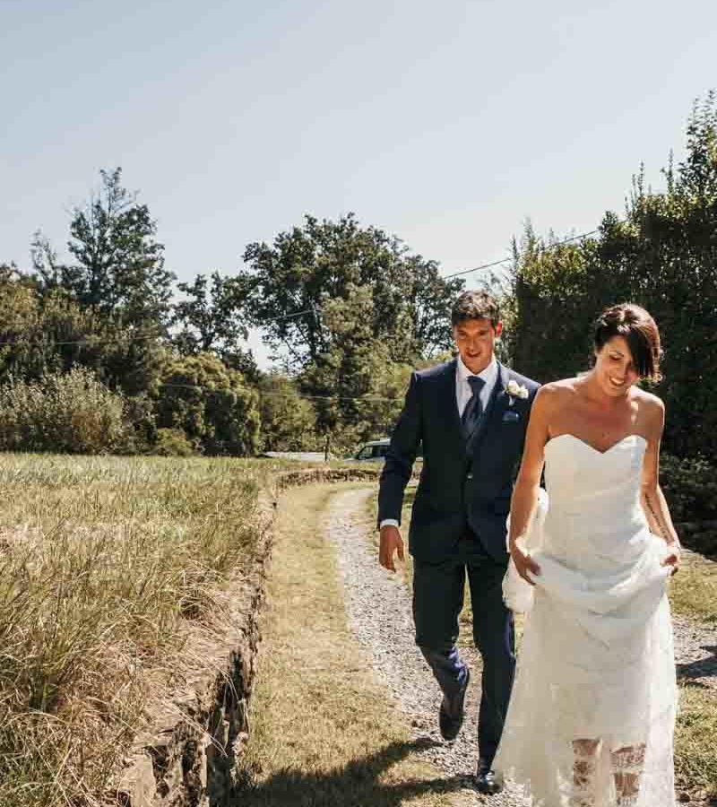 matrimonio agriturismo - ilenia costantino fotografa - 41