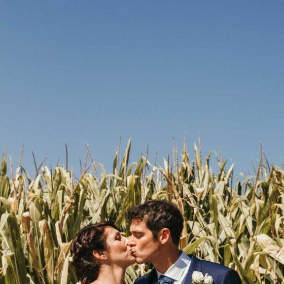 matrimonio agriturismo - ilenia costantino fotografa - 50