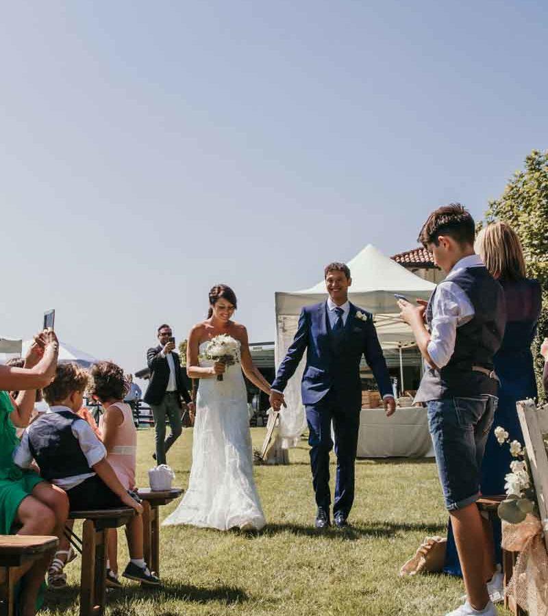 matrimonio agriturismo - ilenia costantino fotografa - 54