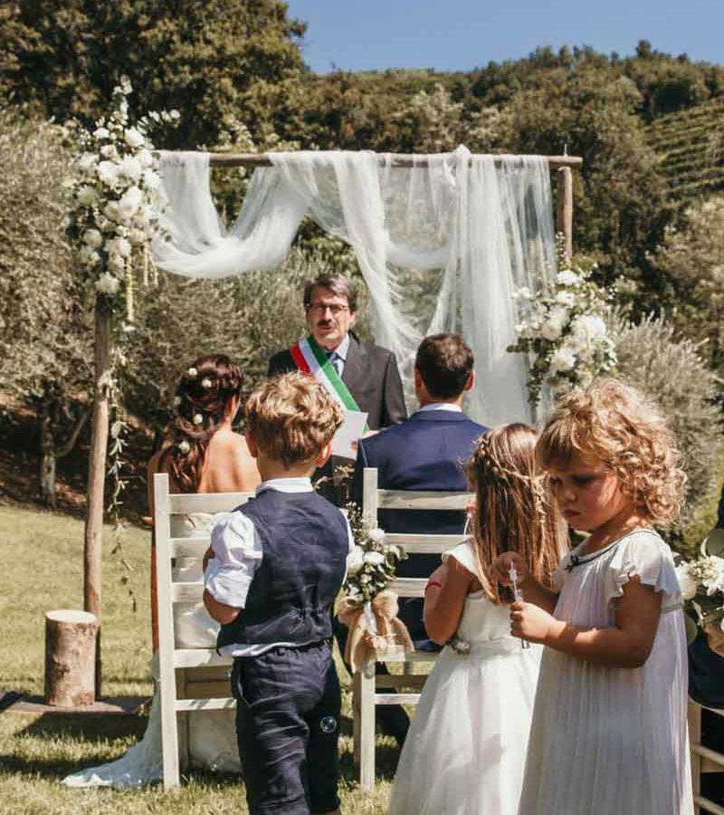 matrimonio agriturismo - ilenia costantino fotografa - 59