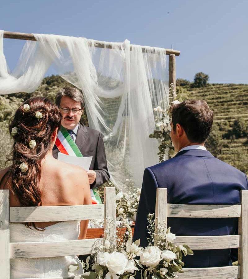 matrimonio agriturismo - ilenia costantino fotografa - 60