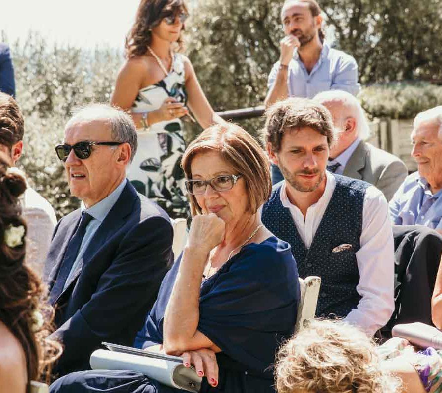 matrimonio agriturismo - ilenia costantino fotografa - 65