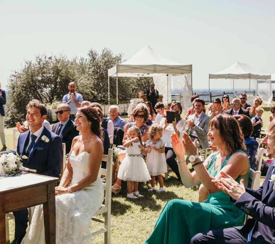 matrimonio agriturismo - ilenia costantino fotografa - 68