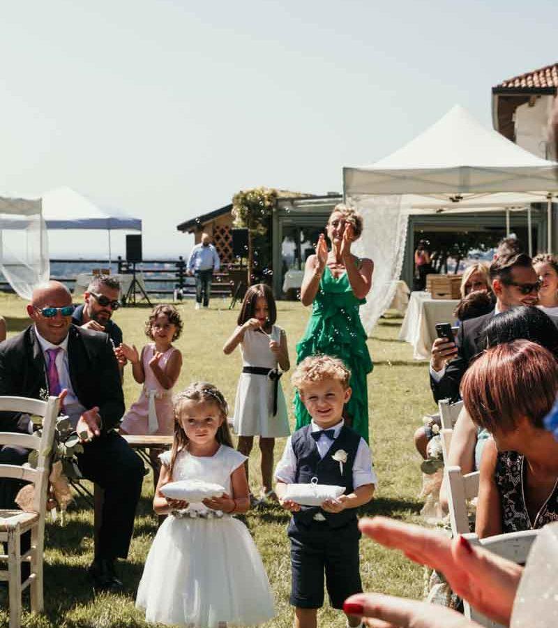 matrimonio agriturismo - ilenia costantino fotografa - 69