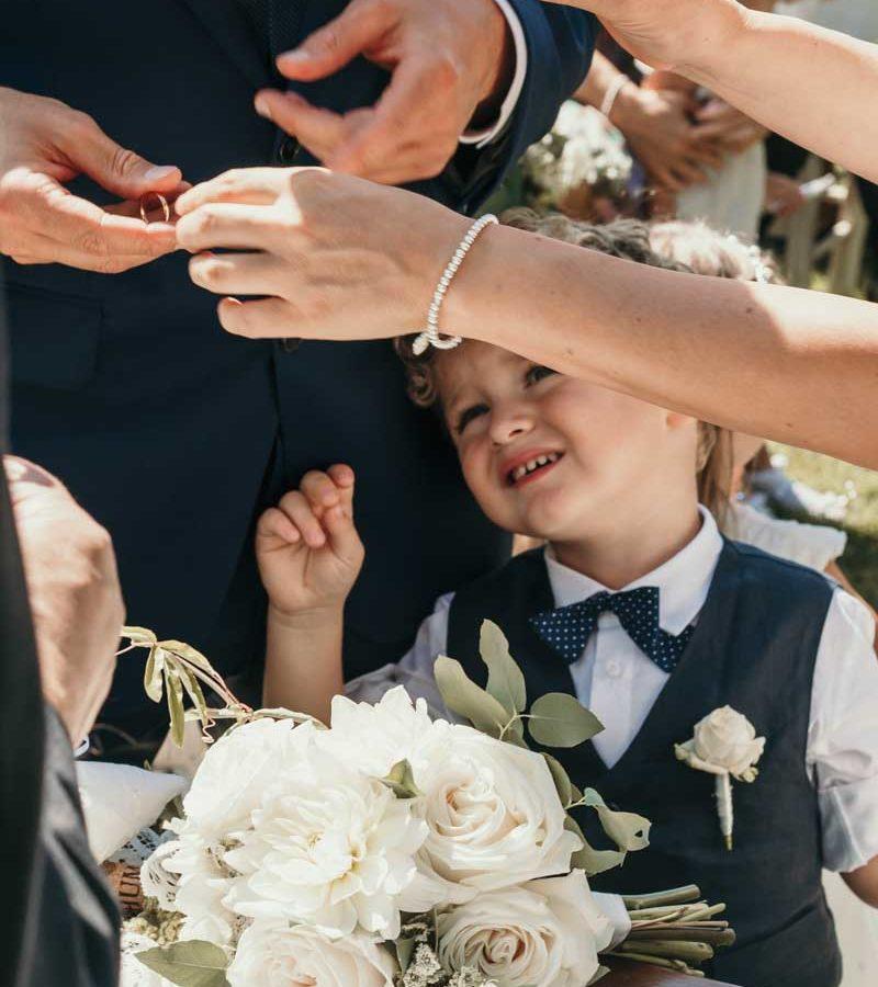 matrimonio agriturismo - ilenia costantino fotografa - 72