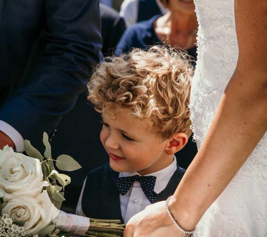 matrimonio agriturismo - ilenia costantino fotografa - 75