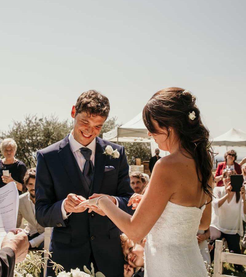 matrimonio agriturismo - ilenia costantino fotografa - 76