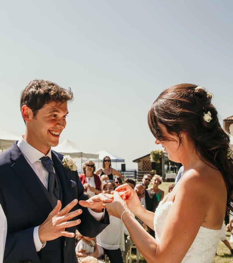 matrimonio agriturismo - ilenia costantino fotografa - 77