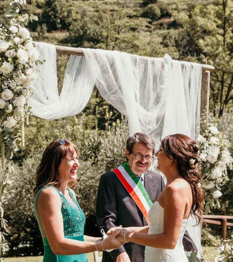 matrimonio agriturismo - ilenia costantino fotografa - 84
