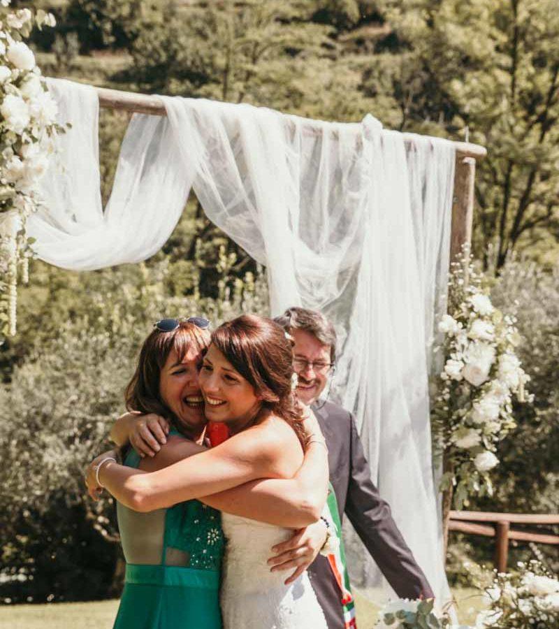 matrimonio agriturismo - ilenia costantino fotografa - 85