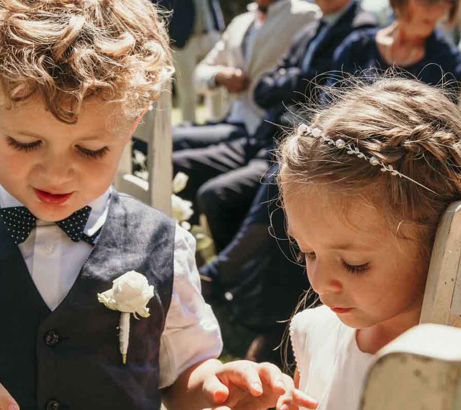 matrimonio agriturismo - ilenia costantino fotografa - 87